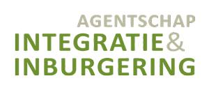 Agentschap voor integratie en inburgering