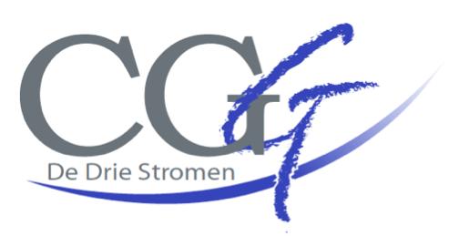CGG De Drie Stromen - Dendermonde
