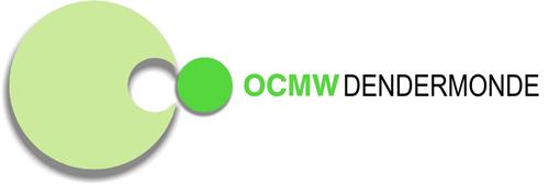 Kinderdagverblijven OCMW