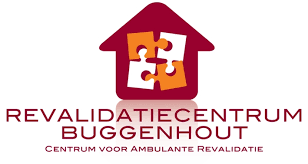 CAR Buggenhout