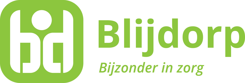 Blijdorp